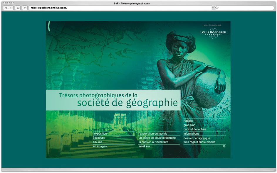 webdesign_virtuelle_ausstellung_geofoto_01