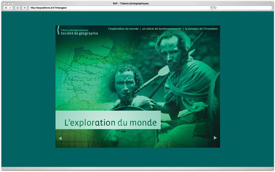 webdesign_virtuelle_ausstellung_geofoto_02