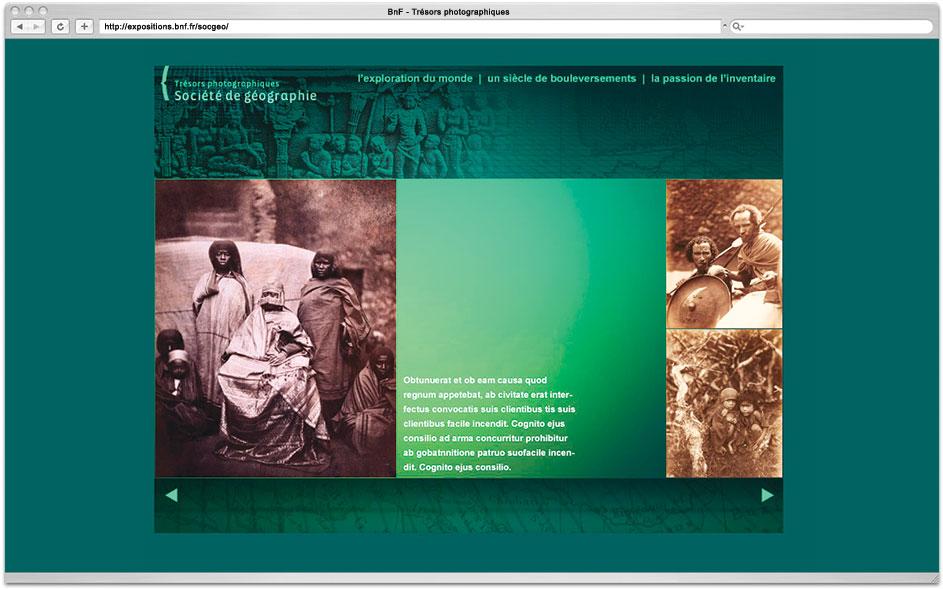 webdesign_virtuelle_ausstellung_geofoto_03