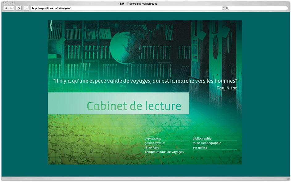 webdesign_virtuelle_ausstellung_geofoto_04