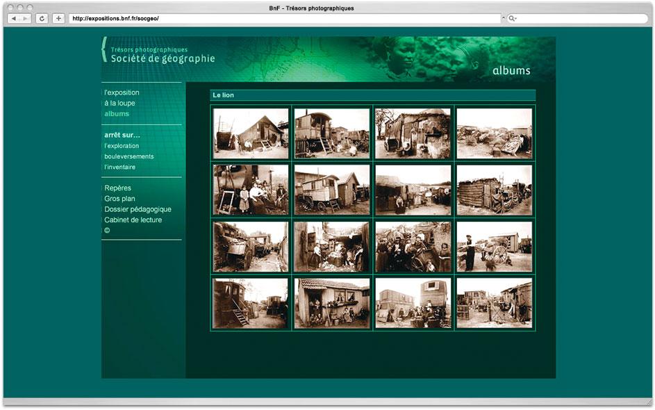 webdesign_virtuelle_ausstellung_geofoto_05
