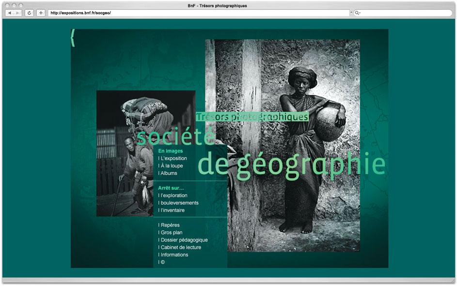 webdesign_virtuelle_ausstellung_geofoto_06