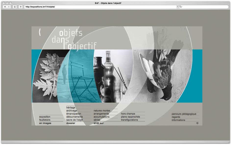 webdesign_virtuelle_ausstellung_objets_01