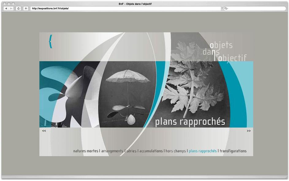 webdesign_virtuelle_ausstellung_objets_02