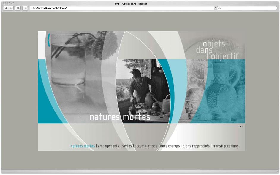 webdesign_virtuelle_ausstellung_objets_03