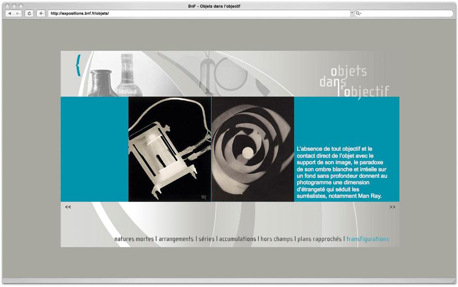 webdesign_virtuelle_ausstellung_objets_04