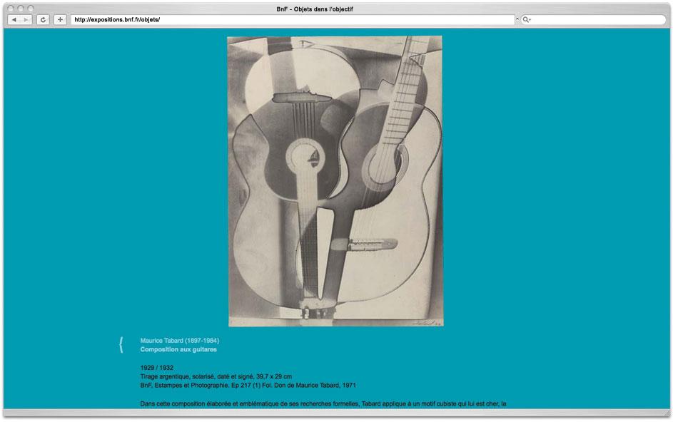 webdesign_virtuelle_ausstellung_objets_05