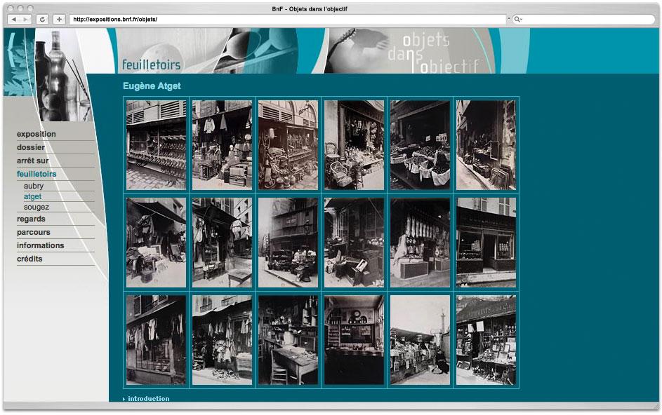 webdesign_virtuelle_ausstellung_objets_06