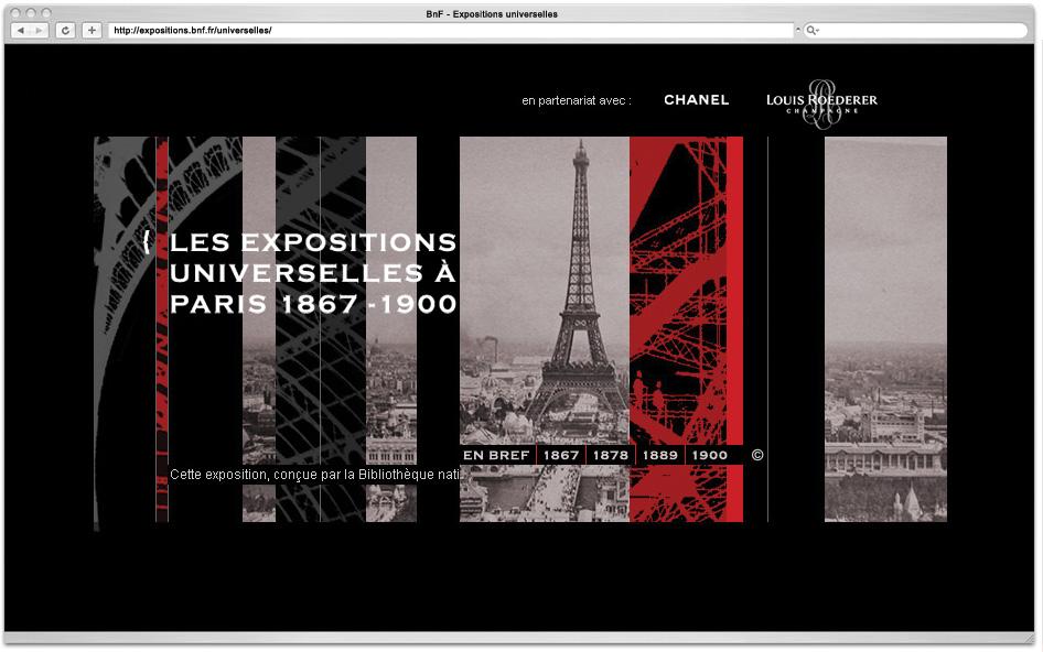 webdesign_virtuelle_ausstellung_expo_01
