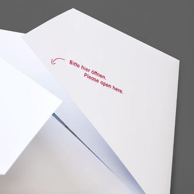 s_design_weihnachtskarte_falttechnik