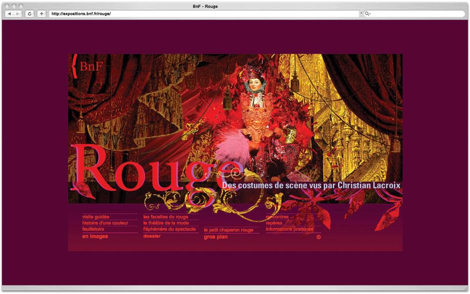 webdesign_virtuelle_ausstellung_rouge_01