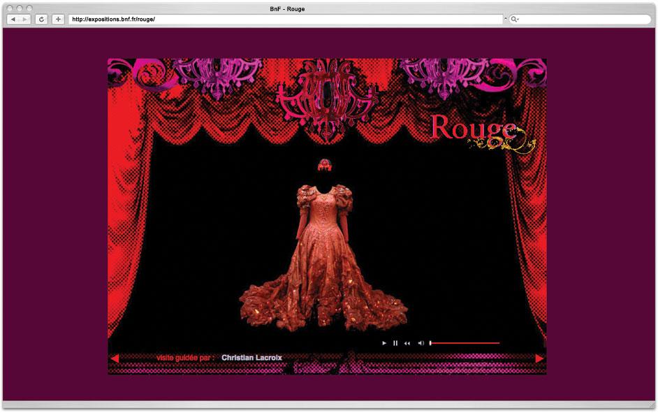 webdesign_virtuelle_ausstellung_rouge_02