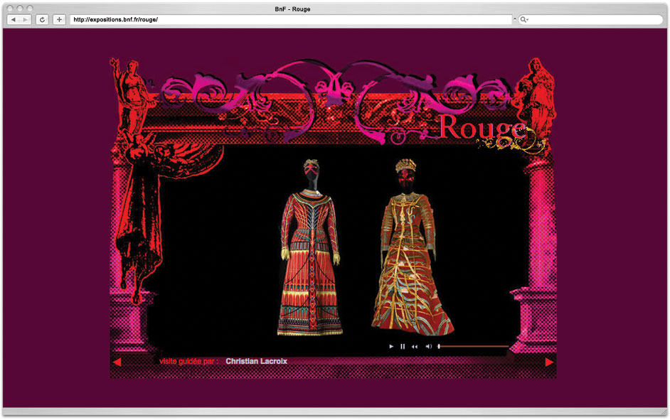 webdesign_virtuelle_ausstellung_rouge_03