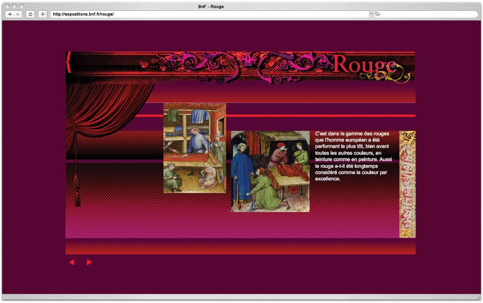 webdesign_virtuelle_ausstellung_rouge_04