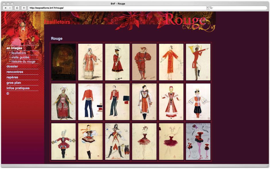 webdesign_virtuelle_ausstellung_rouge_05