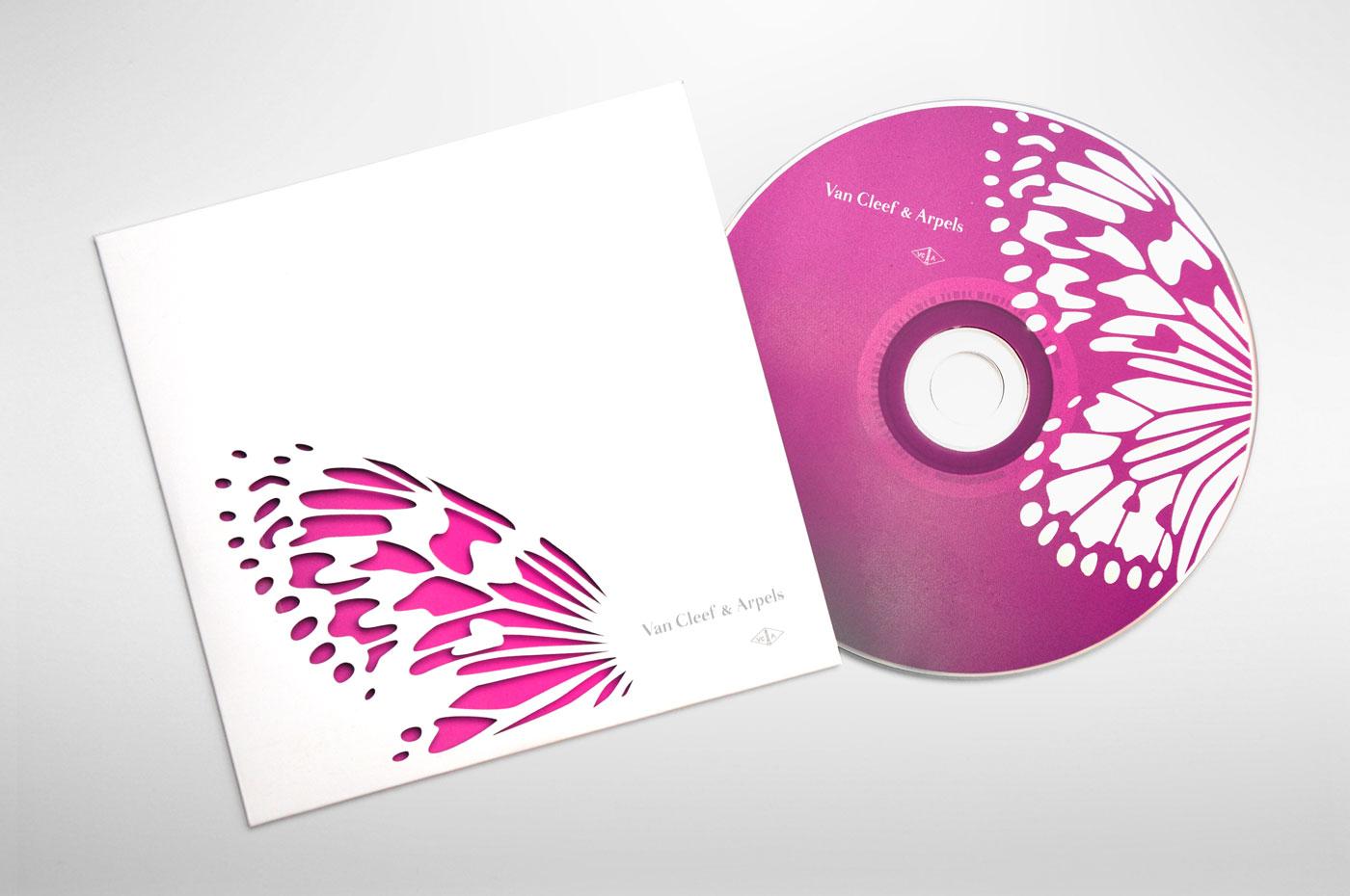 cd-gestaltung_design