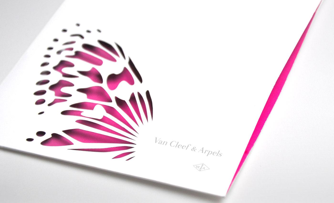 cd-huelle-design_stanzung