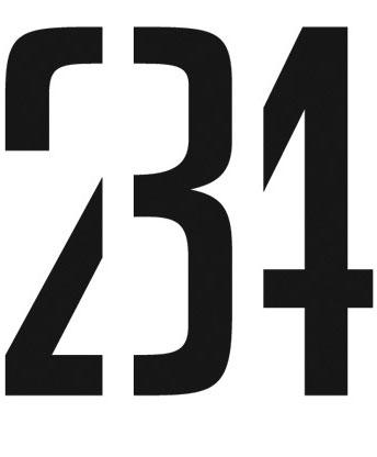 design_CI_architekten_01_logo