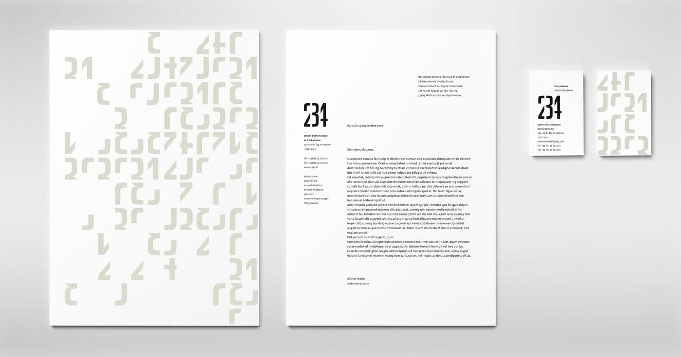 design_CI_architekten_02_briefbogen_visitenkarte