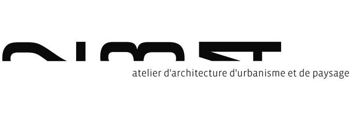 design_CI_architekten_03_logo