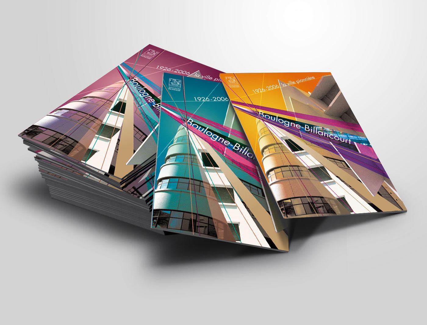 design_einladungskarten_architektur_01