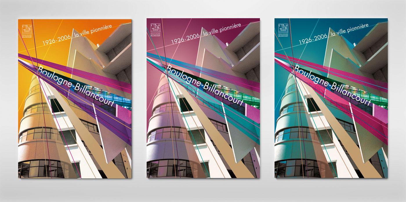 design_einladungskarten_architektur_02