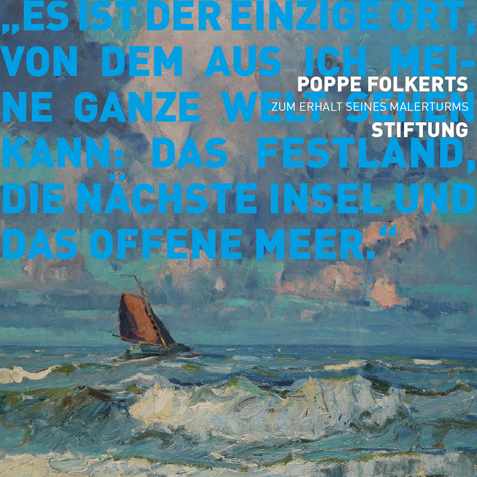 design_gesdtaltung_layout_cover_broschuere_02