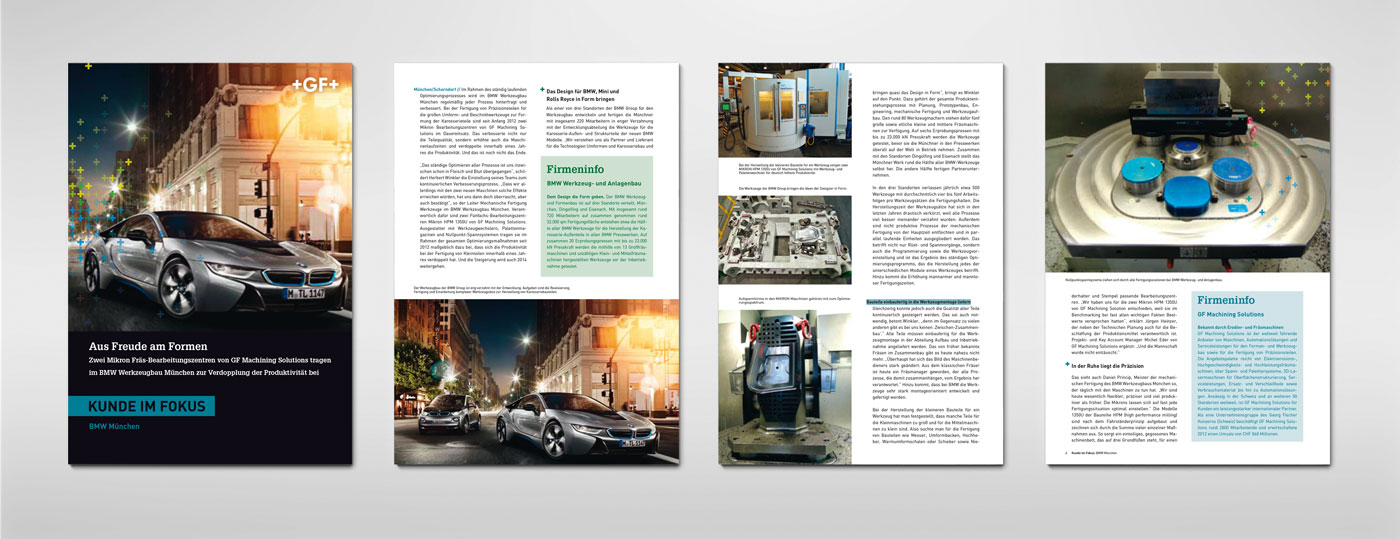 design_gestaltung_magazin_bmw