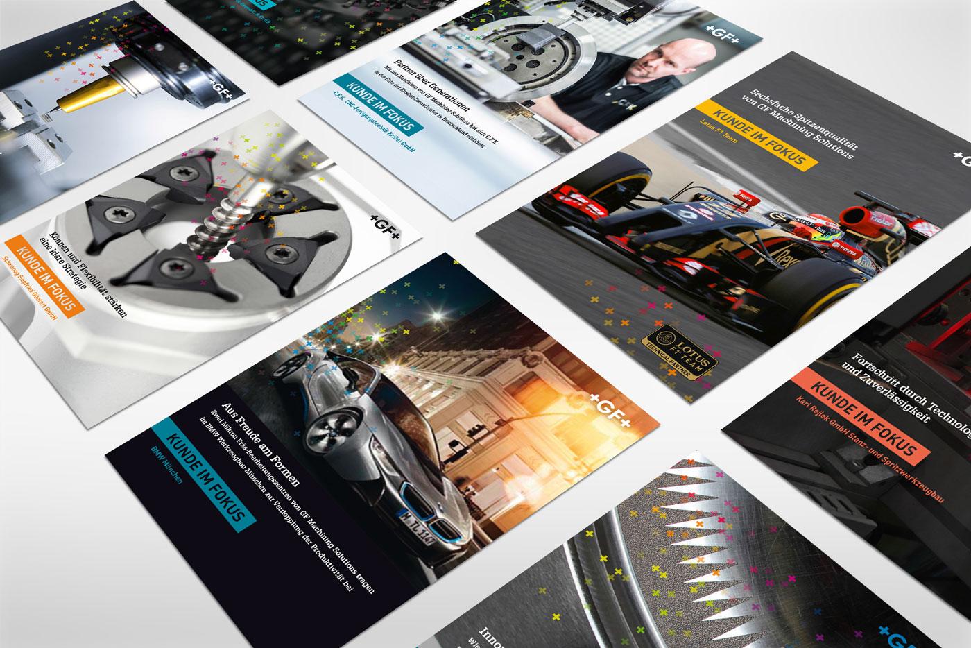 design_gestaltung_magazin_coverserie_GF
