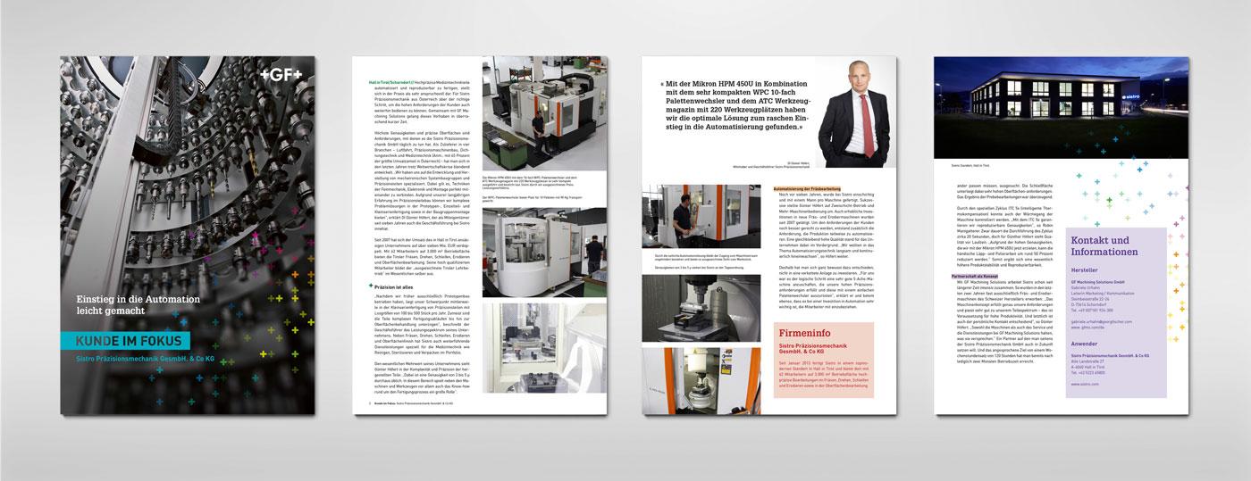 design_gestaltung_magazin_sistro