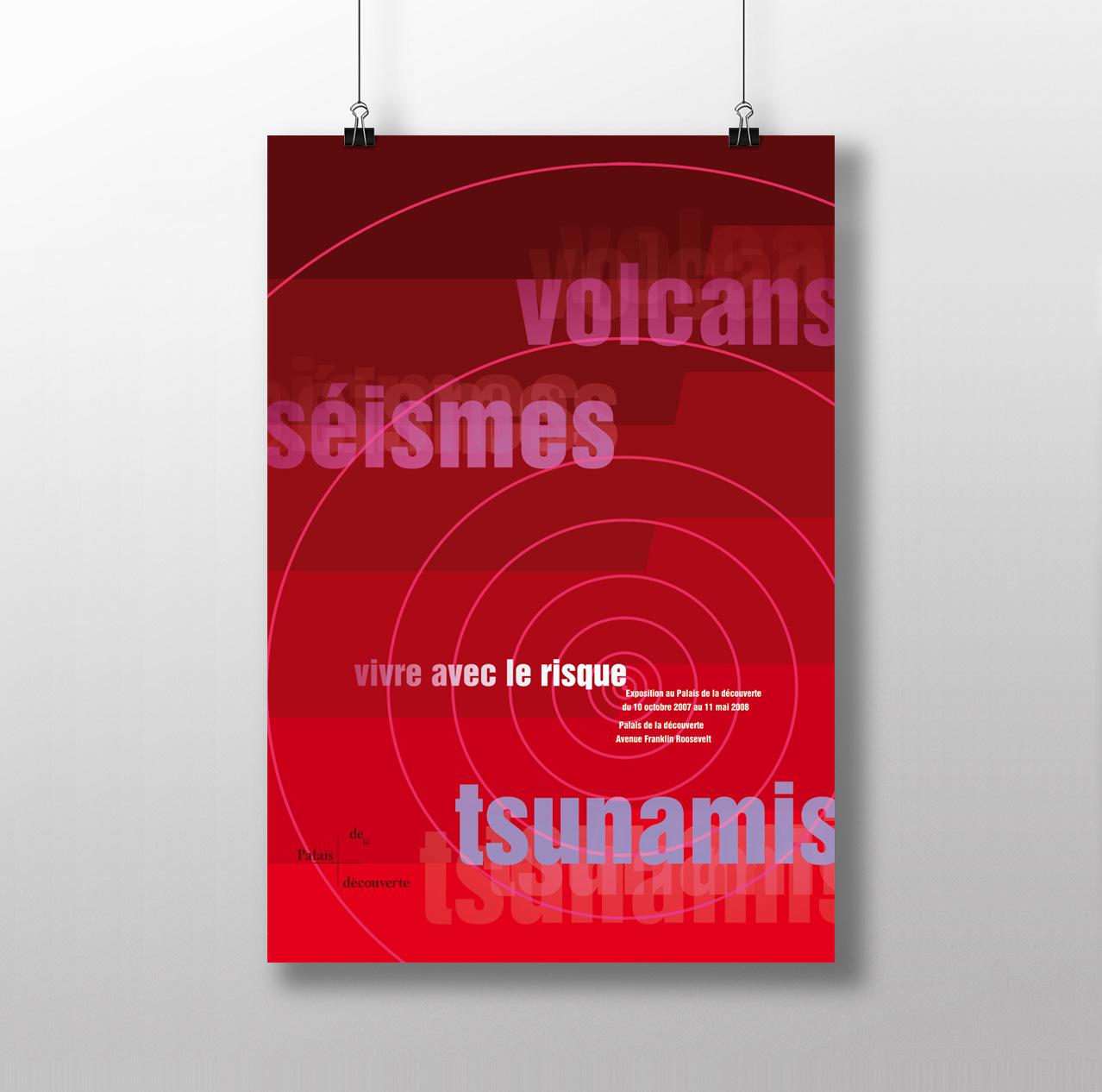 design_gestaltung_plakat_volcans