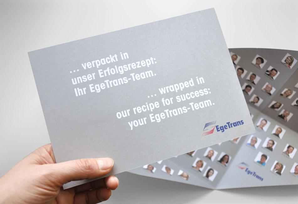 design_weihnachtskarte_falttechnik_03