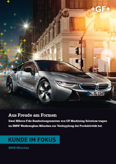 s_design_gestaltung_magazin