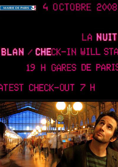s_design_gestaltung_plakat_nuit_des_musees