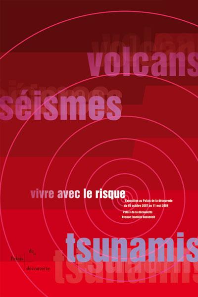 s_design_gestaltung_plakat_volcans