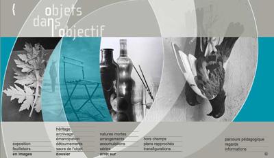 s_webdesign_virtuelle_ausstellung_objets