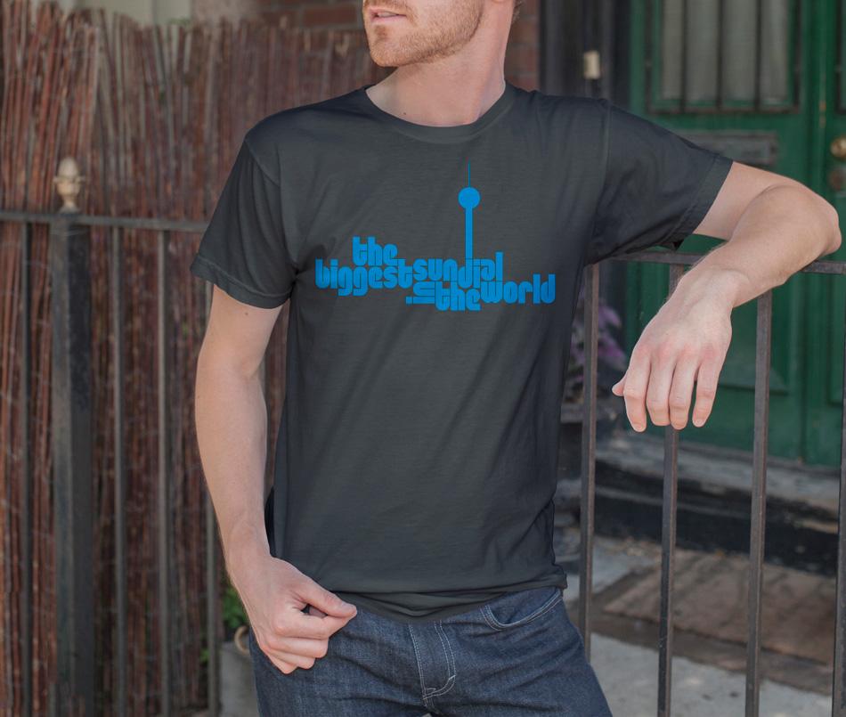 t-shirt_design