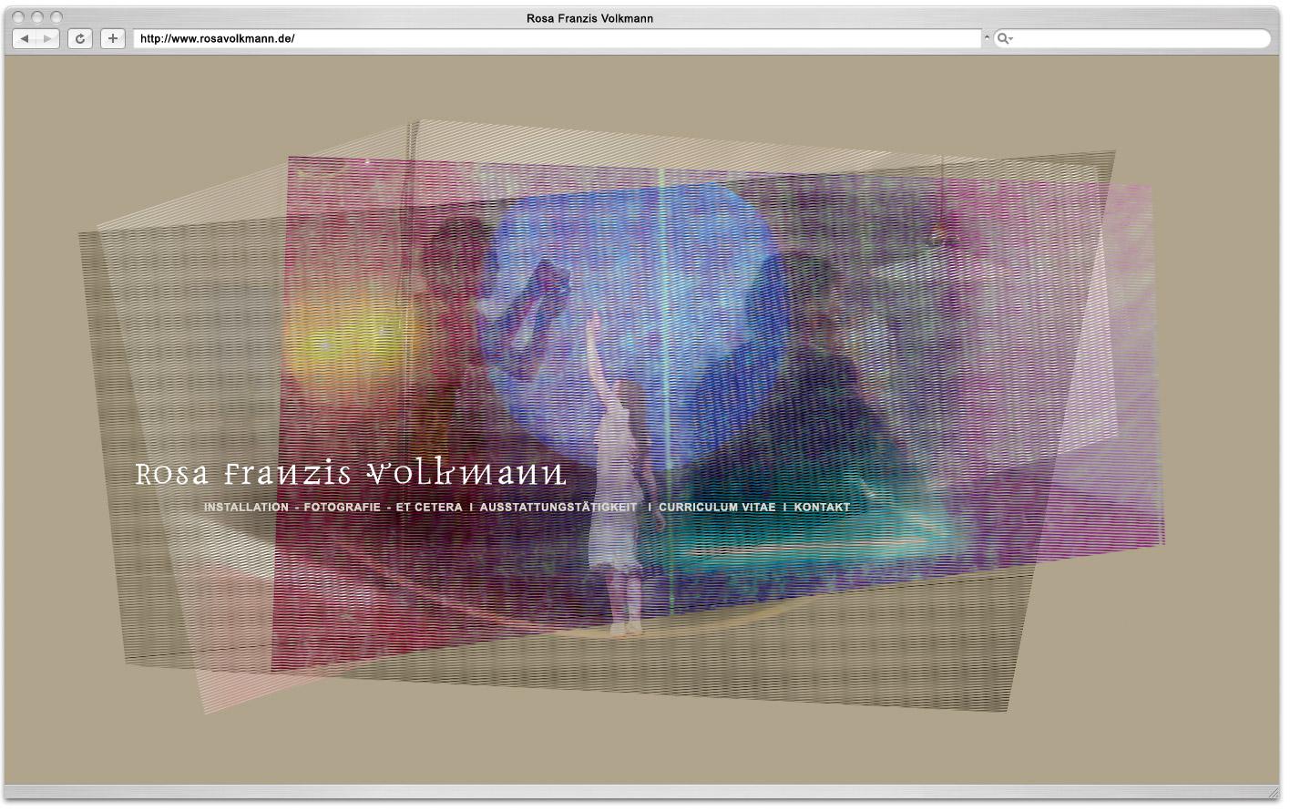 webdesign_kuenstler_01