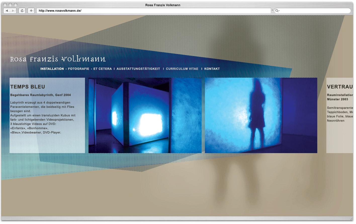 webdesign_kuenstler_02