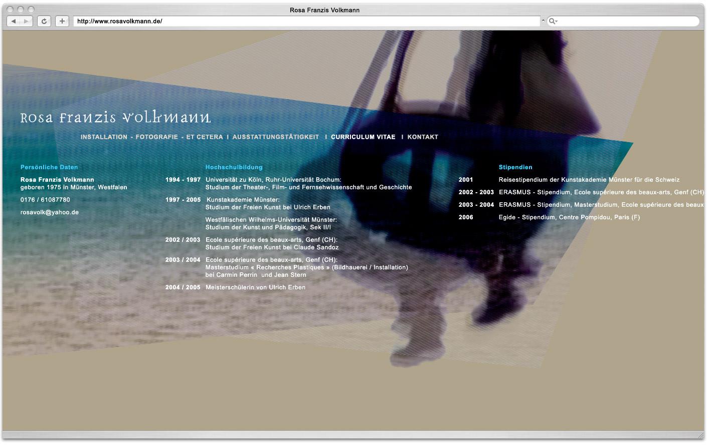 webdesign_kuenstler_05