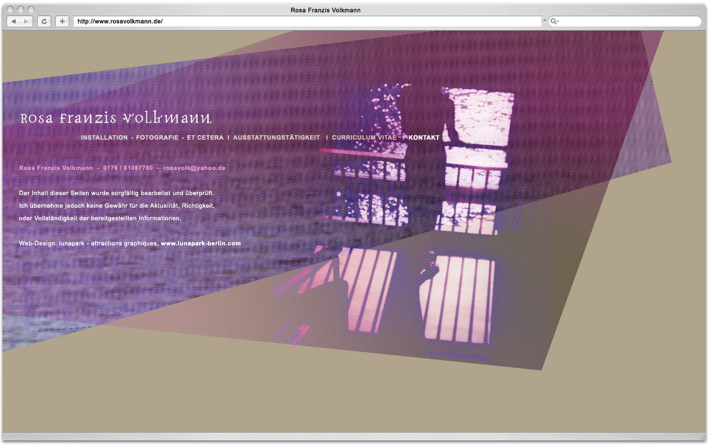 webdesign_kuenstler_06
