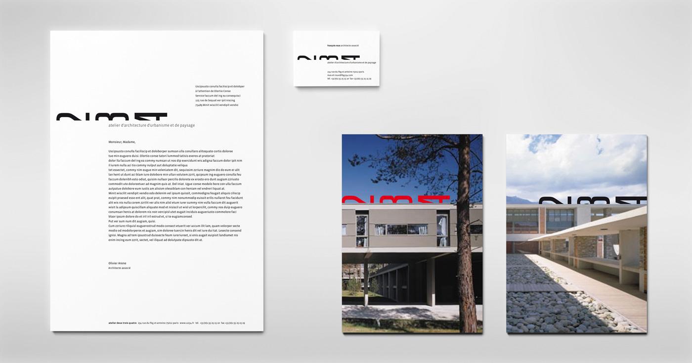 design_CI_architekten_04_briefbogen_visitenkarte