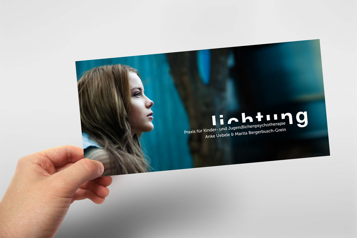 design_corporate_identity_lichtung
