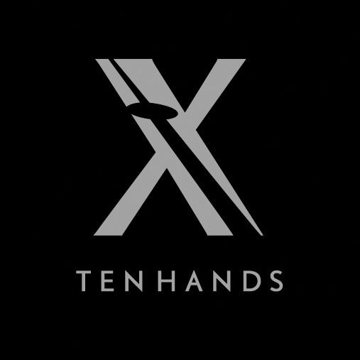 s_design_logo